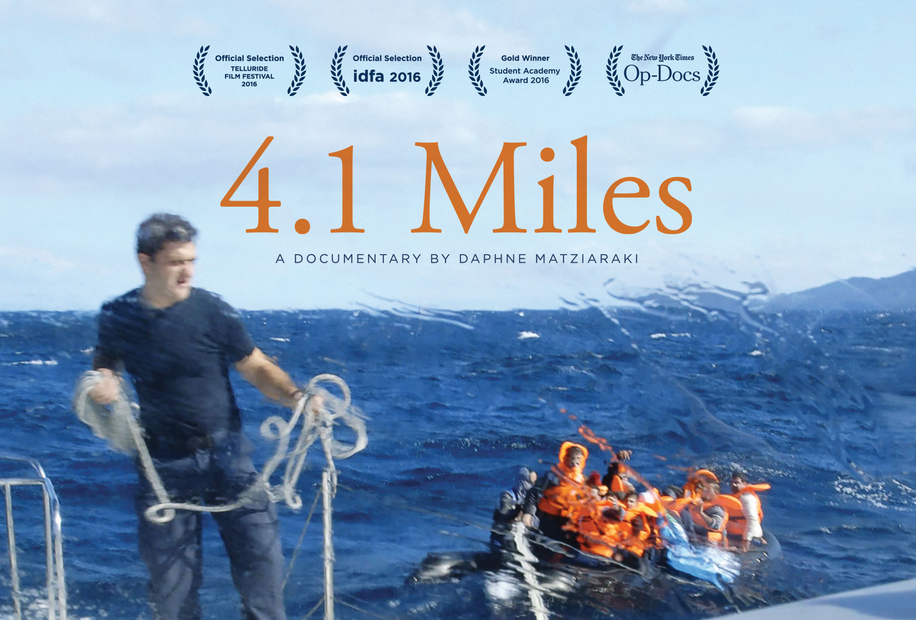 Image result for 4.1 miles